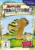 Janoschs Traumstunde (4 DVDs)