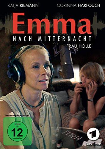 Emma nach Mitternacht: