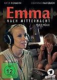 Emma nach Mitternacht: Frau Hölle