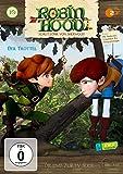 Robin Hood - Schlitzohr von Sherwood, Vol.10: Der Trottel