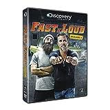 Fast N' Loud - Season 4