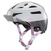 Bern Ladies Parker Helmet