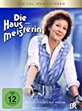 Teil 1-6 (Digital Remastered) (6 DVDs)