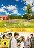Inga Lindström: Collection 22 (3 DVDs)