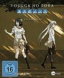 Vol.3 - Das Nao Kapitel (Limited Edition Mediabook mit Poster) [Blu-ray]