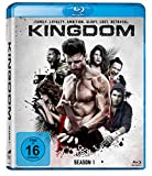 Kingdom - Staffel 1 [Blu-ray]
