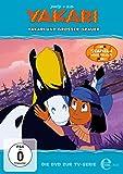 Yakari - Die TV-Serie, Vol. 28: Yakari und Großer Grauer