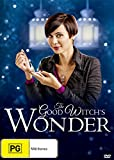 The Good Witch's Wonder [RC 1]
