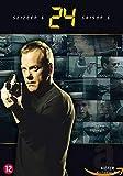 24 - Season 6 (6 DVDs)