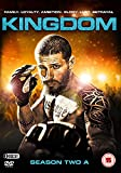 Kingdom - Series 2, Vol. 1 (3 DVDs)