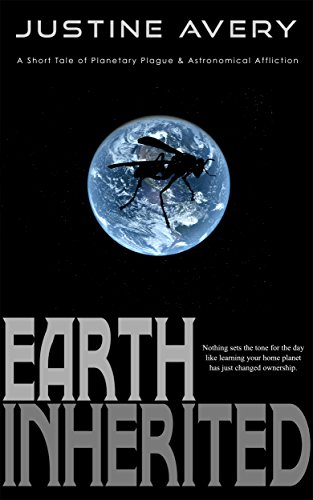 Earth Inherited