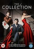 The Collection (2 DVDs)