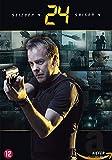 24 - Season 4 (6 DVDs)