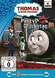 42 - Percys Glückstag