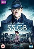 SS-GB (2 DVDs)