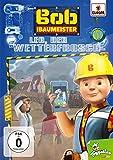 Bob, der Baumeister - Vol.10: Leo, der Wetterfrosch