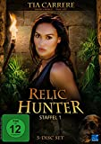 Relic Hunter - Staffel 1 (5 DVDs)