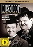 Dick & Doof - Ihre besten Spielfilme