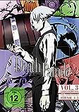 Vol. 3 (Folge 9-12) (Limited Edition mit Sammelschuber)