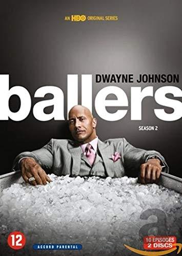 Ballers Staffel 2