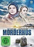 Der Usedom-Krimi: Mörderhus