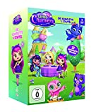 Little Charmers - Staffel 1 (5 DVDs)
