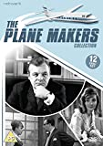 The Plane Maker Collection (12 DVDs)