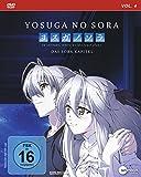 Vol.4: Das Sora Kapitel