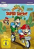 Super Mario Bros. Super Show - Vol. 2 (2 DVDs)