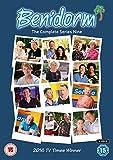 Series 9 (3 DVDs)