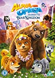 7 - Journey to Bear Kingdom