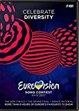 Eurovision Song Contest 2017 (3 DVDs)