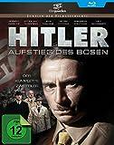 Hitler - Der Aufstieg des Bösen [Blu-ray]