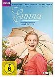 Emma (2 DVDs)