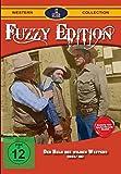 Fuzzy Edition, Vol. 5: Fuzzy lebt gefährlich (inkl. Filmheft) (1944)