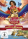 Vol. 2: Das Geheimnis von Avalor