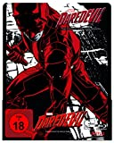Marvel's Daredevil - Staffel 2 (Limited Edition Steelbook) [Blu-ray]
