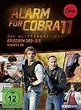 Alarm für Cobra 11 - Staffel 39 (2 DVDs)