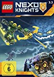 LEGO Nexo Knights - Staffel 3.3