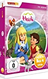 Heidi - Box 4 (3 DVDs)