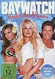 Baywatch - Hochzeit auf Hawaii (ungekürzt)