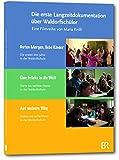 Die erste Langzeitdoku über Waldorfschüler (3 DVDs)