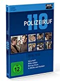 Polizeiruf 110 - Box 5: 1976-1978 (2 DVDs)