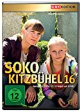 SOKO Kitzbühel - Box 16 (3 DVDs)