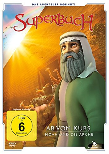Superbuch: