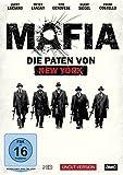 Uncut Version (3 DVDs)