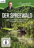 Der Spreewald