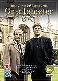 Series 1+2 Box Set (4 DVDs)
