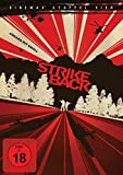 Strike Back - Staffel 4 (3 DVDs)