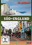 Wunderschön! - Süd-England
